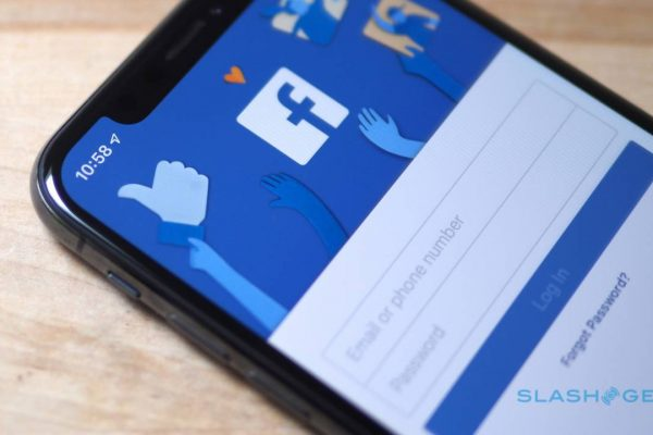 Facebook to Stop Using Phone Numbers for Recommend Friends