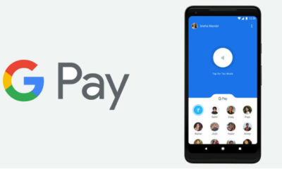 Google Pay Offering Scratch Card Lets You Earn Up to Rs 1,000: Here's How to get them