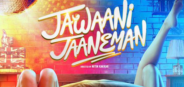 Jawaani Jaaneman: Saif Ali Khan, Tabu film to release on January 31