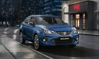 Maruti Suzuki Offers up to Rs 1.13 lakh in December 2019, check details