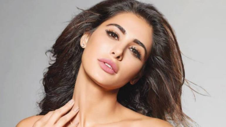 Nargis Fakhri Talks About How She Lost Film because Director Want To Sleep With Her