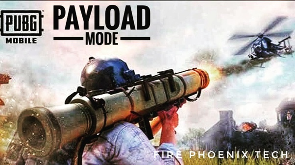 PUBG Mobile Update: EvoGround mode to offer a mix of Payload and War Mode