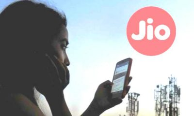 Reliance Jio new All-in-One Plans with high prices announced: All You need to Know