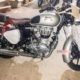 Exclusive: Royal Enfield Classic 350 BS6 Rolling Out