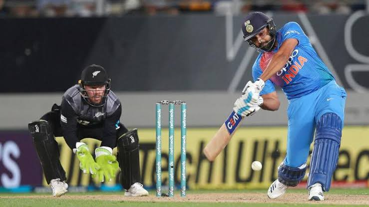 India vs New Zealand 3rd T20I Highlights: India beat NZ in Super Over thriller