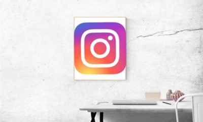 Instagram starts testing direct messaging on the web
