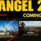 PUBG Mobile to Bring Erangel 2.0 soon, Karakin Map Release Teased