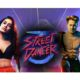 Varun Dhawan's Street Dancer 3D Full Movie Download Leaked Online By TamilRockers