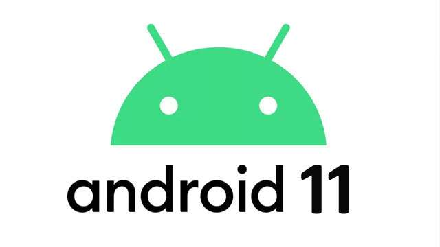 Google Released the first Developer Preview of Android 11
