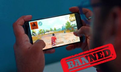 PUBG Mobile releases video showing how they deal with hackers
