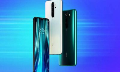 Xiaomi hikes Redmi Note 8 Price in India