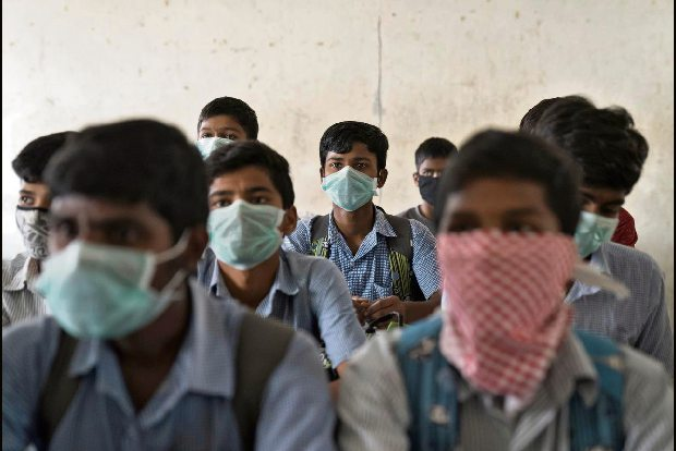 Coronavirus: Malls and Theaters in 16 Tamil Nadu districts to remain closed till March 31