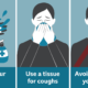 How to Protect yourself from the Coronavirus