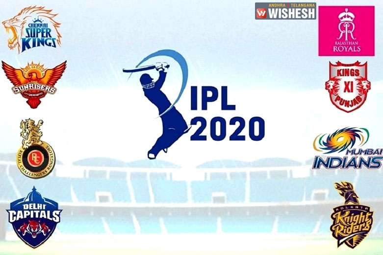 IPL 2020 Postponed to April 15 due to Coronavirus