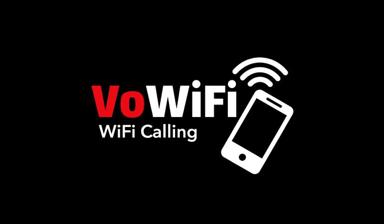 Reliance Jio and Airtel Now bring Vo-Wifi, Now you can make a call using Wi-fi