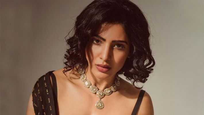 10 films that prove Samantha Akkineni's acting prowess