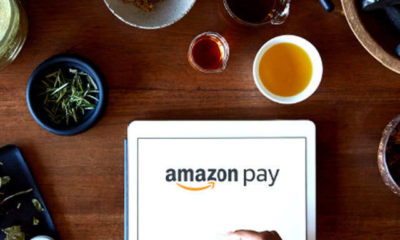 Amazon Pay Later offers zero-interest credit, EMI payments on products purchase: All you need to Know
