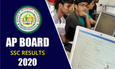 Andhra Pradesh Board BSEAP 10th Result 2020: Check New Time Table, Result Date and more