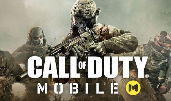 Call of Duty Mobile: Download Latest CODM MOD APK for Android