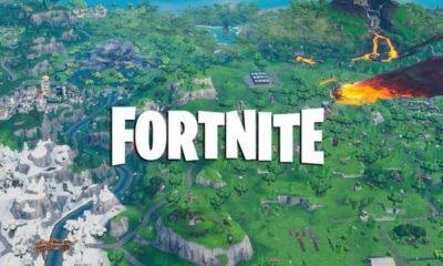 Fortnite to bring new island map for a no combat mode