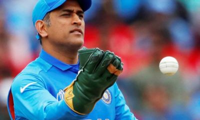 Gautam Gambhir all but rules out MS Dhoni's India comeback if IPL 2020 will get cancelled