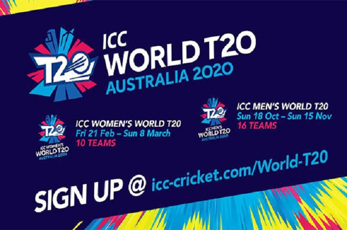ICC Heading towards T20 World Cup in Feb-March 2021, opens alternative to stage IPL in Sept-Oct