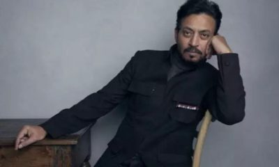 Irrfan Khan rushed to ICU after health deteriorates