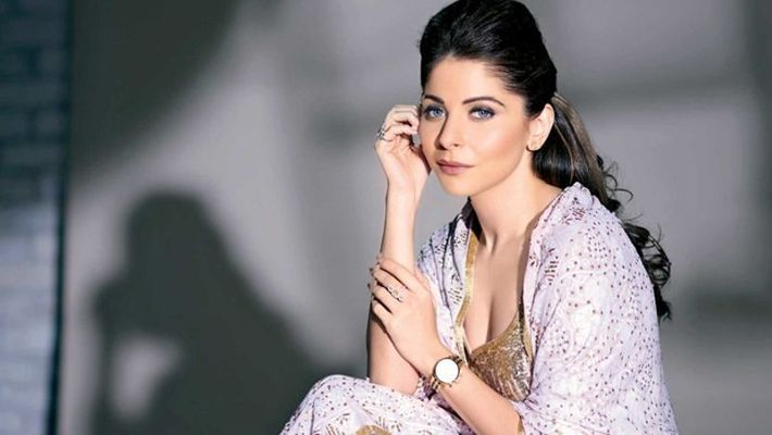 Kanika Kapoor tests Negative for sixth coronavirus COVID-19 Report