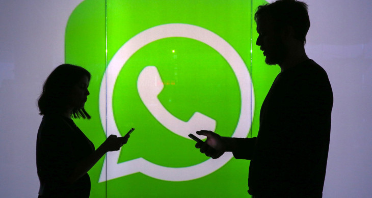 WhatsApp Group Video call now available for up to 8 people: Here's How