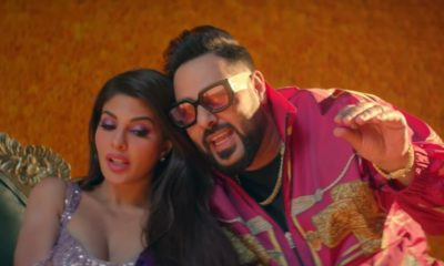 Badshah's Genda Phool is out in Gujrati Version: Watch Video