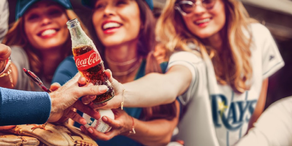 Drinking sugary drinks daily may be linked to a higher risk of cardiovascular disease in women: Study