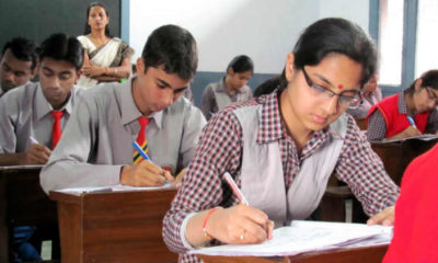 Failed students of CBSE Class 9, 11 will appear in school exams again