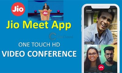 JioMeet Video Conferencing App, Now you can call up to 100 people in same call: How to use