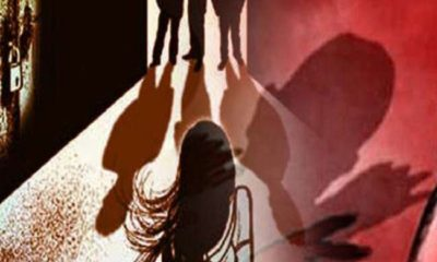 On Gang-Rape Commnet Linked to #BiosLockerRoom: Police reveal
