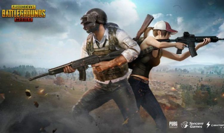 PUBG Mobile V0.18.0 update: Check all-new features