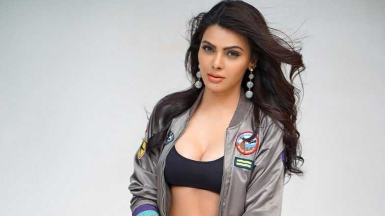 Sherlyn Chopra Breaks Silence On Her Nu*dity and S*xual Appeal