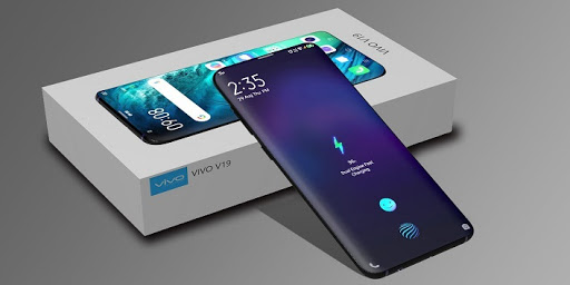 Vivo V19 launched in India: Check Price, Specification