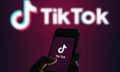 You can report Coronavirus fake video on TikTok: Here's how