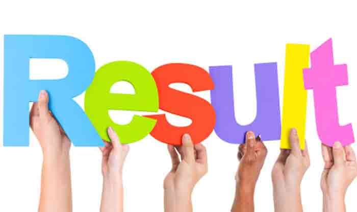 Haryana HBSE 10th Result 2020 to declare on June 8 for only 4 subjects