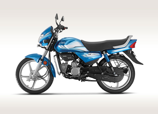 Hero and Honda BS6 bikes launched in India: Check Price, Specifications