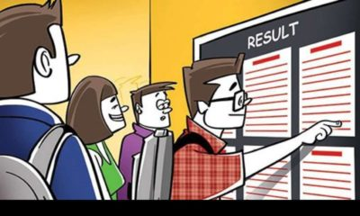 Jharkhand Board 8th Result 2020 declared: Here's how to check @jac.jharkahnd.gov.in