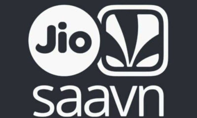 JioSaavn New Update brings news UI, Advanced Search and more