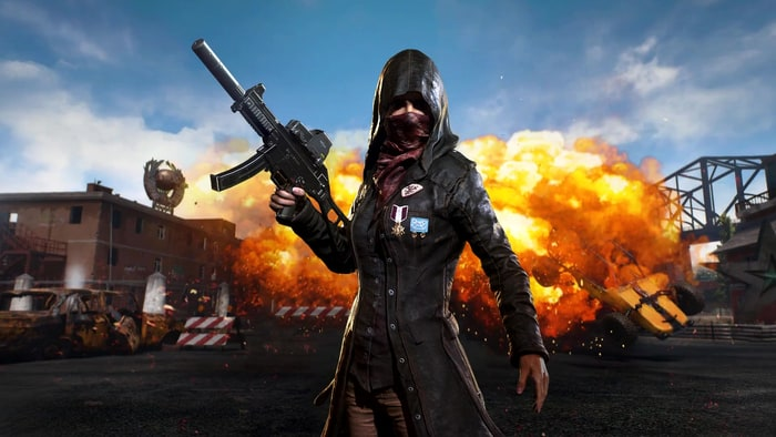 PUBG Mobile Tips: Here's how you win the chicken dinner as the last man standing