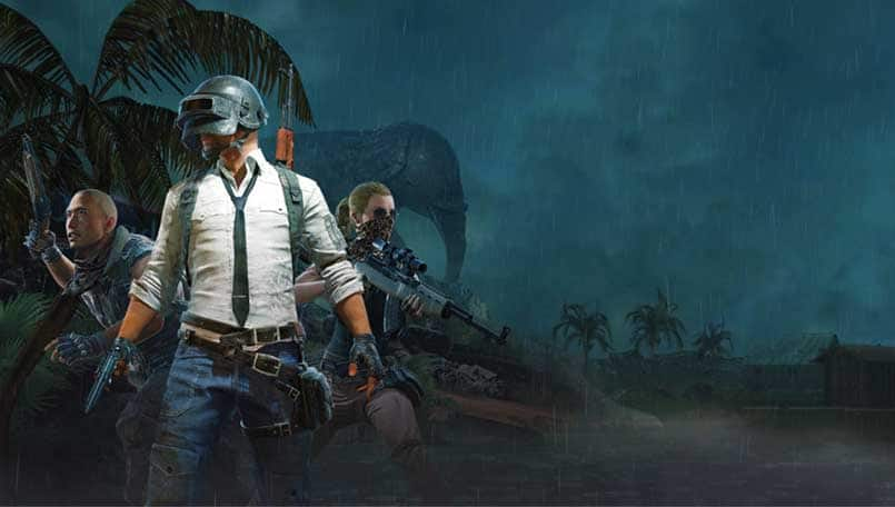 PUBG Mobile Tips: Here's when you should fight and when you should run