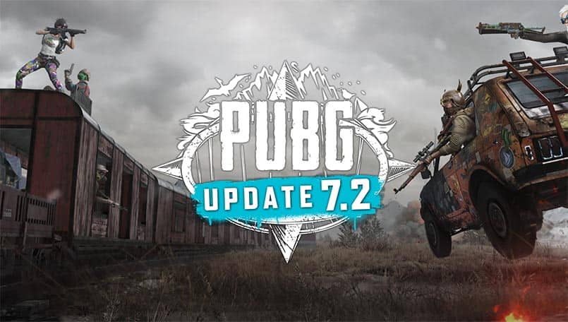 PUBG PC free weekend with 50 per cent discount on Steam has begun