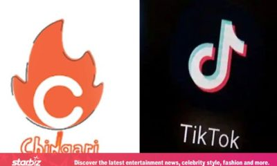TikTok's desi alternative Chingari App Garners 2.5 million downloads