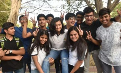 CBSE 12th results 2020: Two boys top Uttarakhand with 498/500 marks
