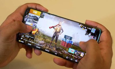 PUBG Mobile brings a new Jungle Hunter Set in the Game