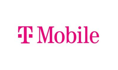 T-Mobile Scam Shield has arrived for iOS & Android devices