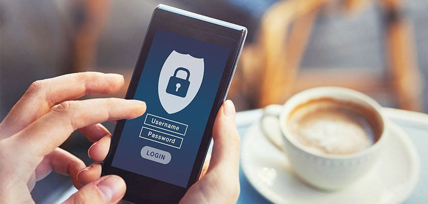 Using a VPN? Make sure you don't make this very costly mistake